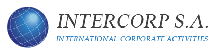 INTERCORP SA | International Corporate Activities